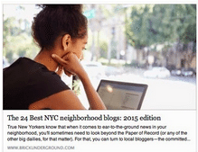 best-neighborhood-blogs-brick-underground-2015
