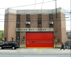 fire-engine-262-astoria-new-york-will-not-help-cat-on-burnt-house