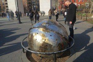 mystery-disco-ball-washington-square-park-1