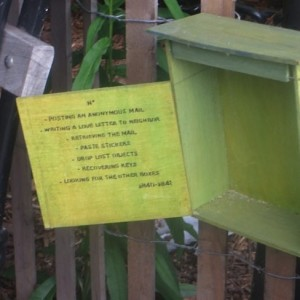 anonymous-mail-green-mailbox-washington-square-park