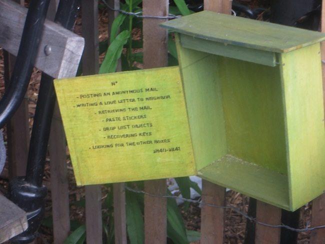 anonymous-mail-green-mailbox-washington-square-park
