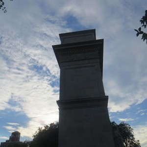 arch-sky-washington-square-park