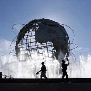 In the News: Privatized Park Issues Resurface at Brooklyn Bridge Park and Flushing Meadows-Corona Park