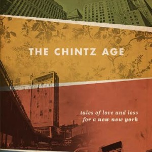 "Learn about The Chintz Age and NYC's ""Fabled Past"" with Writer Ed Hamilton at Jefferson Market Library Thursday, July 21"