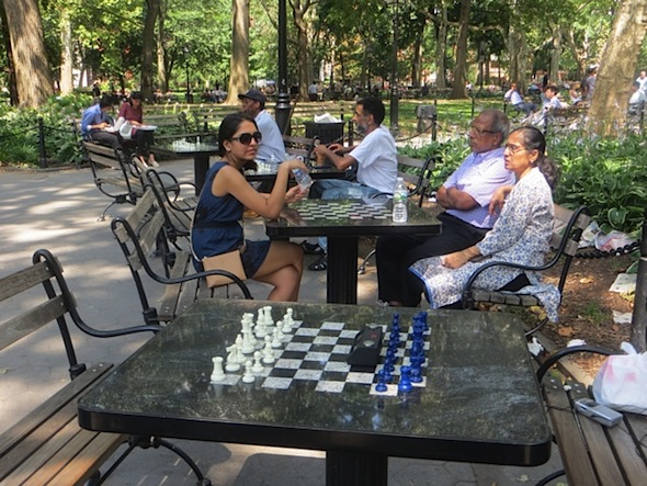 chess-plaza-late-july-2016-washington-square-park