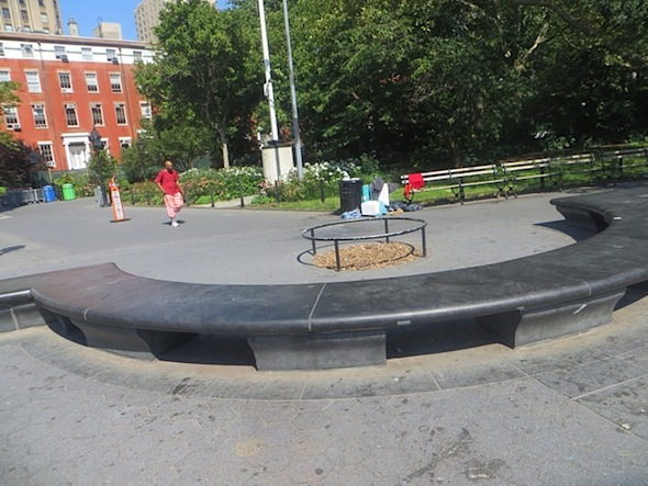 washington-square-park-dead-missing-tree-pit-fountain-plaza