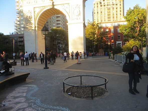 dead-tree-pit-by-the-arch-washington-square-park