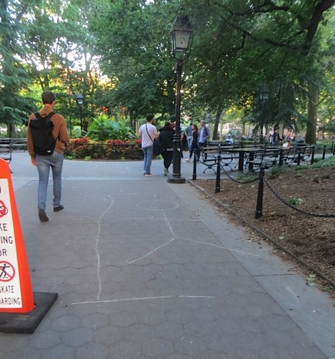 hangman-northwest-quadrant-elm-washington-square-park