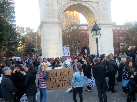 black-lives-matter-love-rally-washington-square-park-2016