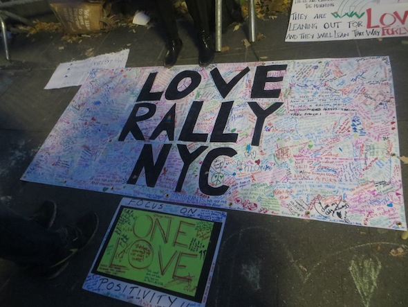 love-rally-make-a-statement-washington-square-park