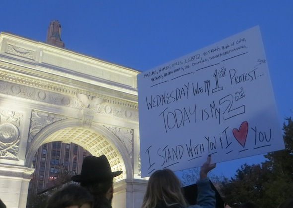 love-rally-washington-square-park-arch-2016