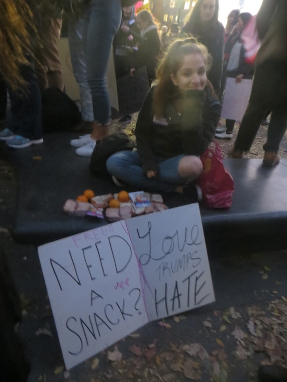 need-a-snack-love-trumps-hate-washington-square-park-2016