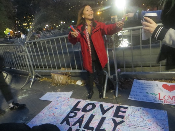sign-love-rally-poster-washington-square-park-2016