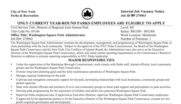 washington-square-park-administrator-position-2016