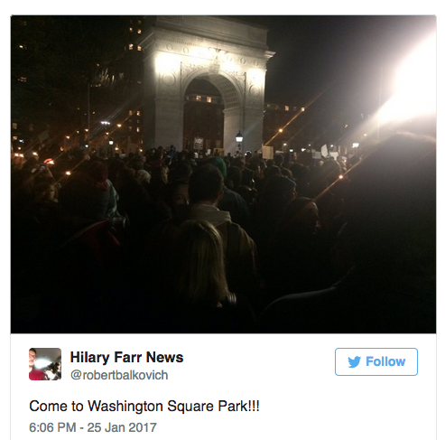 come-to-washington-square-park-no-ban-no-wall-protest-twitter