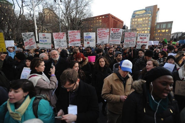 defend-immigrant-rights-washington-square-park-rally-cohen-daily-news