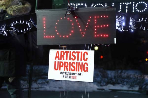 ARTISTIC+UPRISING+Call+Revolutionary+Love+washington-square-park