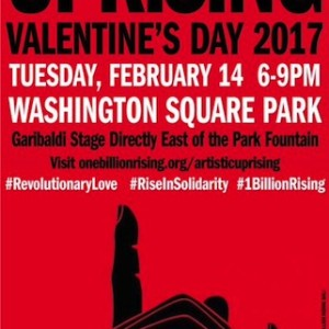artistic-uprising-washington-square-park-february-14-revolutionary-love-2