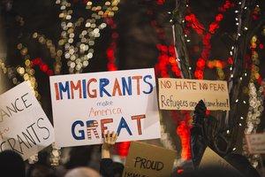 nyc-protest-ifh4o-u-bgg-nitish-meena
