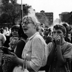 jane-jacobs-washington-square-park-1963