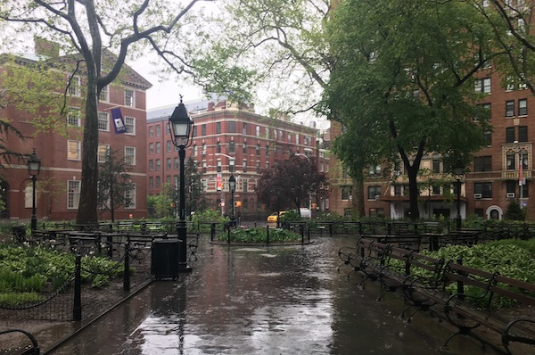 chess-plaza-washington-square-park-rain-12