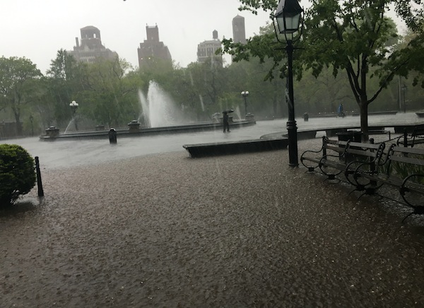 flooding-washington-square-park-1