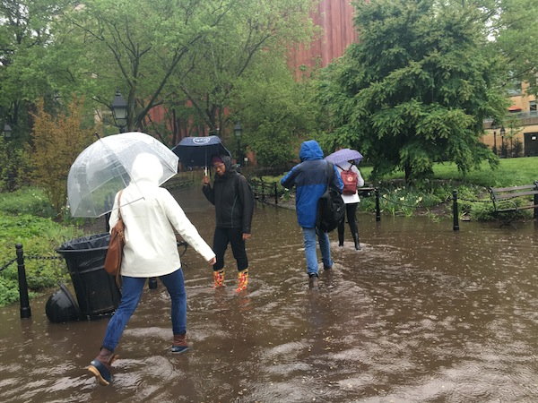 floods-washington-square-park-paths-11
