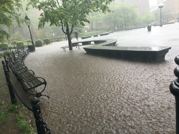 washington-square-park-flooding-fountain-plaza-3