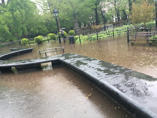 washington-square-park-flooding-paths-fountain-plaza-7