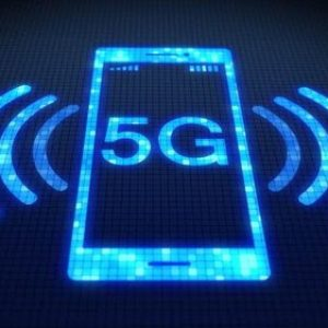 """Take Back Your Power"" Free Film & Discussion on 5G and Smart Meters in Greenwich Village Sat. 6/15"